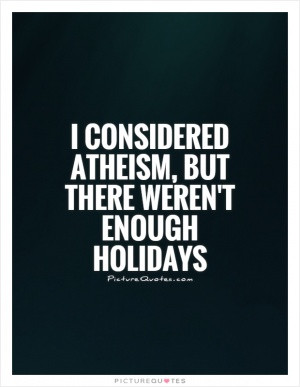 ... thankful for a holiday that doesn't require atonement or starvation