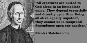Nicolaus copernicus famous quotes 2