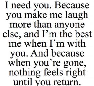 best friend, boyfriend, crush, empty, girlfriend, girly, i love you ...