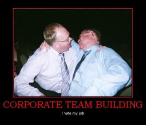 Corporate Team Buildi... )