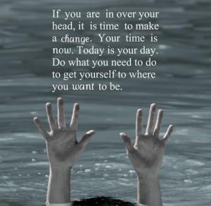 Inspirational Monday morning quotes( Goodmorning)