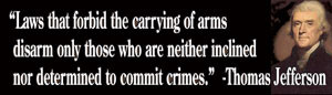 2931405 - Sat Jan 19 2013 12:00 PM 2nd Amendment Quotes