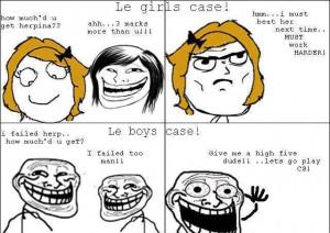 Random Random Funny Images!