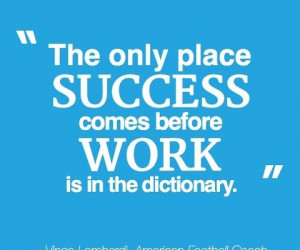 Business quote #3