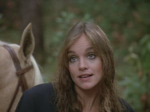 ... inside william july 1978 pamela sue martin including trivia quotes