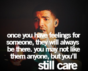 Quotes About Moving On By Drake Photos