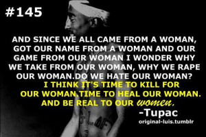 tupac #thuglife #music #thug #makaveli #Pac #lyrics #mom