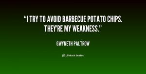 potato chip meme
