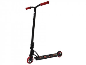 Freestyle Scooter CHILLI PRO 7100