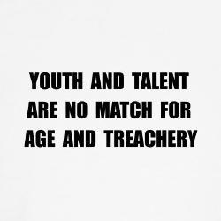 age_treachery_canvas_lunch_tote.jpg?color=Khaki&height=250&width=250 ...