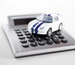 payment #car calculator payment with taxes #car calculator payment ...