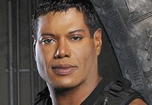 Brief about Christopher Judge: By info that we know Christopher Judge ...