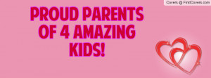 proud_parents_of_4-45348.jpg?i