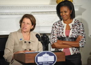 No matter where you are from, your dreams are valid. --Lupita Nyong'O ...