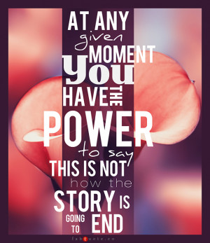 ... : Home › Quotes › 35+ Inspirational Quotes About Strength | Cuded