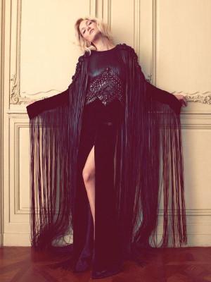 Kate Hudson: Blondes Have More Fun