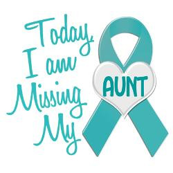 missing_my_aunt_1_teal_greeting_cards_pk_of_20.jpg?height=250&width ...