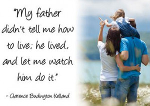 Happy Fathers Day Quotes|Images, Greetings Pictures