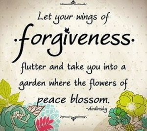 ... quotes dodinsky quotes peace forgiveness quotes quotesn thoughts