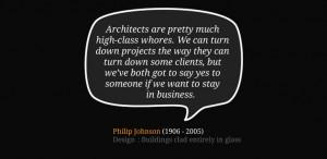 philip_johnson_quote