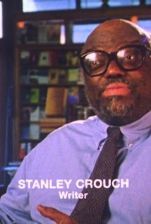 ... rank on imdbpro stanley crouch stanley crouch was born on december 14