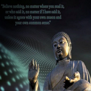 buddha-love-quotes