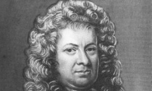 Brief about Samuel Pepys: By info that we know Samuel Pepys was born ...