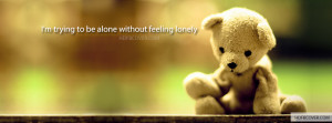 feeling sad and lonely quotes in malayalam feeling sad and lonely ...