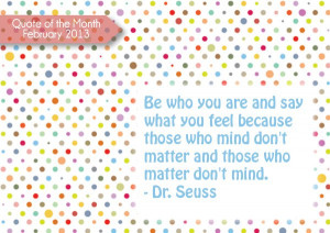 be-who-you-are-and-say-what-you-feel.jpg