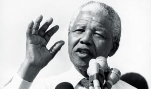 Nelson Mandela Quotes: his most inspiring teachings