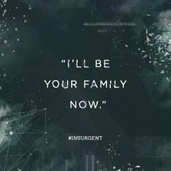 quotes Four shailene woodley Veronica Roth insurgent Tris ansel elgort ...