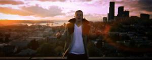 MACKLEMORE & RYAN LEWIS vs MAJOR LAZER – Can't Hold Us Remix (ft ...