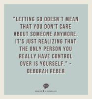 Life After Divorce: 15 Quotes To Help You Let Go After Divorce More
