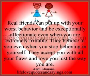 love quotes love quotes love quotes love quotes