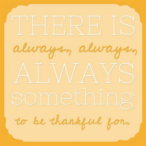 thanksgiving-quotes-for-family-and-friends-1