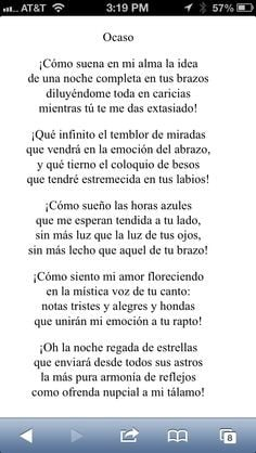 De Julia de Burgos