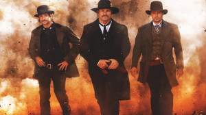 Go Back > Images For > Tombstone Movie Wyatt Earp