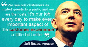 To Find More Customer Service Quotes Like These Join Home of Service ...