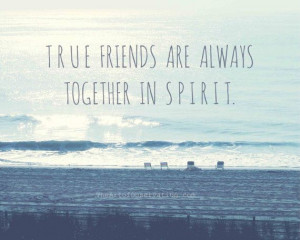 ... quote friendship quotes spend your summer friends beach best