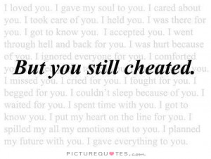 Cheating Quotes Infidelity Quotes Adultery Quotes Adult Quotes