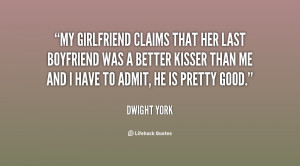 ... -Dwight-York-my-girlfriend-claims-that-her-last-boyfriend-36942.png