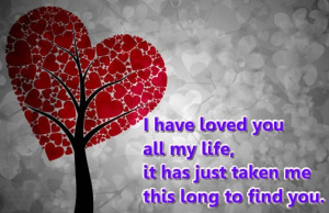 I Love You Quotes For Him From The Heart In Malayalam : heart touching quotes for him love quotes for him most touching quotes