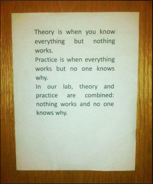 ... funny-pictures-of-funny-engineering-question-papers-ielts-funny-image
