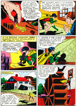 Displaying 15> Images For - Batman Comic Quotes...