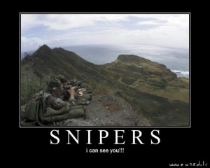 marine scout snipers in high res 40 hq photos marine sniper 920