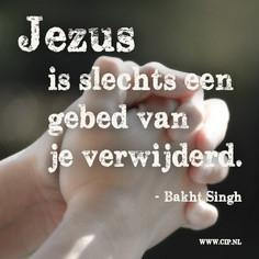 quote van bakht singh more christelijke quotes christelijk quotes ...