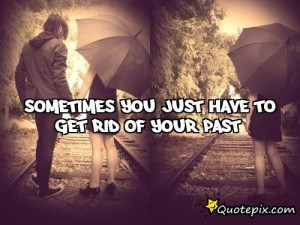 Quotes Pictures, Quotes Images, Quotes Photos, Love Quotes, Quotes ...