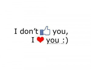 aww, creative, cute, heart, like, love, sweet, text, typography, words