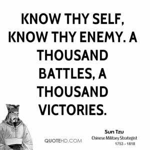 Related Pictures quotes by sun tzu an sun tzu quote library the gaiam ...