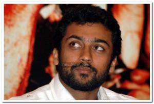tamil movies actors surya tamil actor surya photos 6